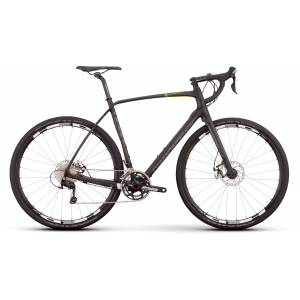 Diamondback Haanjo Comp Carbon