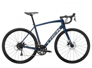 Trek bike domane al 2 disc