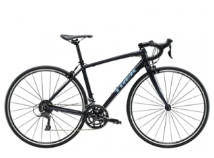 Trek bike domane al 2 womens