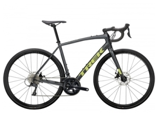 Trek bike domane al 3 disc