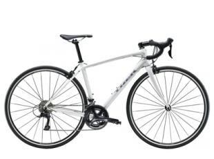 Trek bike domane al 3 womens