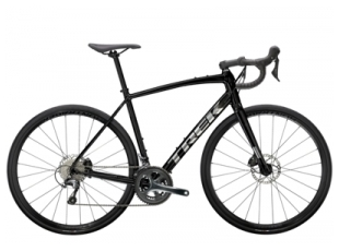 Trek bike domane al 4 disc