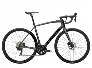 Trek bike domane al 5 disc