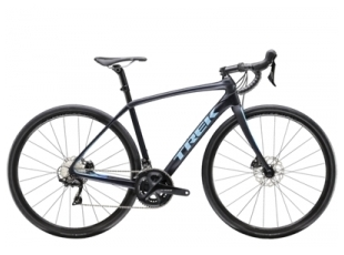 Trek bike domane sl 5 disc womens