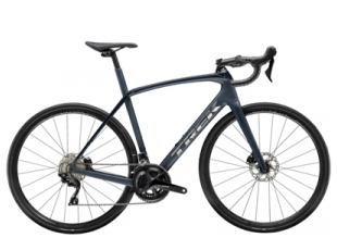 Trek bike domane sl 5