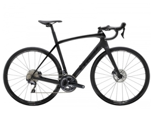 Trek bike domane sl 6