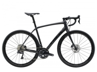 Trek bike domane sl 7 disc