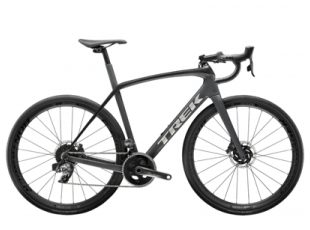Trek bike domane sl 7 etap