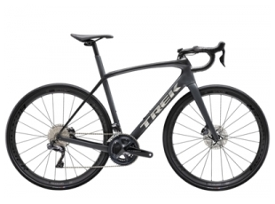 Trek bike domane sl 7
