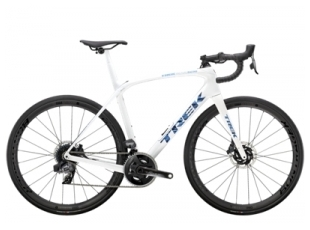 Trek bike domane slr 7 etap